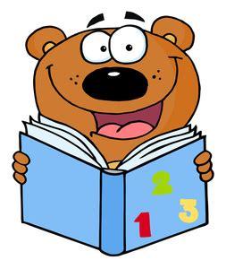 Peace child book report