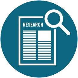 Research paper on inter department conflicts