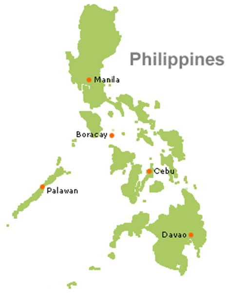 Thesis about payroll system in the philippines