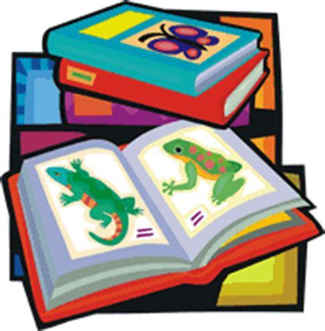 Book Reviews - Kids Books Common Sense Media